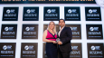 Little Miss India chef spices up Caterer Awards with a win