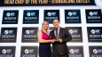 Double concept opener wins head chef prize at Caterer Middle East Awards