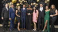Atlantis concept sinks the competition at Caterer Middle East Awards