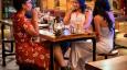 Dubai bar launching Friends TV show themed quiz nights