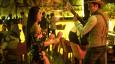 Cuban-inspired ladies' night at Dubai bar also gives men free drink