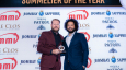 Pierchic perfectly pairs restaurant team success with sommelier win