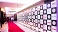 Caterer Middle East Awards nominations reopen – for two weeks only