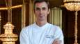 The St. Regis Abu Dhabi appoints new executive chef