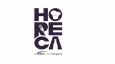 Horeca Trade and its sister companies are rebranding