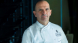 The Ritz-Carlton Abu Dhabi, Grand Canal appoints executive chef