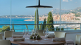 Mirazur tops World's 50 Best Restaurants list