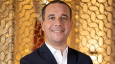 Four Seasons Kuwait hires new director of food and beverage