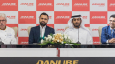 Danube Group ventures into Middle East hospitality supply