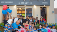 Domino's Pizza opens its 17th UAE store