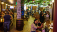 Urban Bar & Kitchen celebrating 5th Dubai anniversary in July