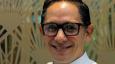 The Ritz-Carlton DIFC appoints head executive chef