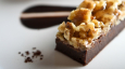Original brownie recipe to be served at UAE Hilton hotels