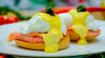 Bahrain rooftop restaurant Indigo launches summer menu
