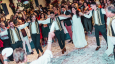 OPA Dubai launches its first Grecian brunch