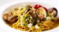 New York-born concept Marea launches Dubai business lunch