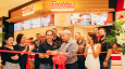 Freddy's plans UAE expansion with five more stores in 18 months