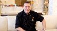 The Regency Hotel, Kuwait appoints executive chef