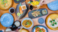 Dubai Asian restaurant launches 'wild party brunch'