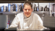 New executive chef appointed to Le Royal Meridien Abu Dhabi