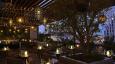 PHOTOS: RÜYA Dubai is a Turkish restaurant from chef Colin Clague