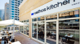 Eathos launches central kitchen in Dubai's JLT