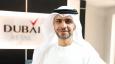 JRG Dubai rebrands as Sarood Hospitality