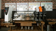 Coffee Planet to expand its UAE roastery