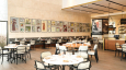 Rat Pack themed brunch comes to Hillhouse Brasserie
