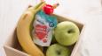 Northern Ireland's Heavenly Tasty supplies children's meals to Etihad Airways