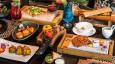 Taj Dubai restaurant to celebrate Indian Independence Day