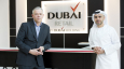 Sarood Hospitality to operate 14 of Meraas' F&B concepts
