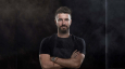 Tom Arnel: Homegrown Dubai chefs need more opportunities