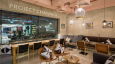 Homegrown chai concept opens in Dubai Media City