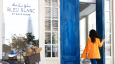 Renaissance Downtown Dubai Hotel announces three brunch offers
