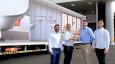 Dubai-based seafood e-commerce start-up partners with Emirates SkyCargo