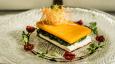 Il Borro Tuscan Bistro Dubai unveils new vegan menu