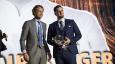 Dubai-based Gregoire Berger wins social media prize at The Best Chef Awards