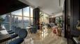 FIVE Palm Jumeirah Dubai opens new cocktail lounge