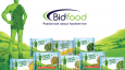 Bidfood KSA to exclusively supply two General Mills brands