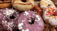 American brand Duck Donuts coming to the Middle East