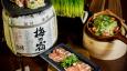 Pan-Asian restaurant Zengo Dubai launches Friday evening brunch