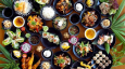 Sontaya to host top chefs for Southeast Asian food festival