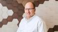 Andaz Dubai The Palm appoints executive chef
