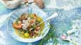 Bien Restaurant introduces Pesto and Pistou menu