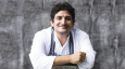One&Only Royal Mirage partners with chef Mauro Colagreco