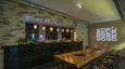 Turkish steakhouse opens at The Westin Dubai Mina Seyahi
