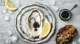Kitchen appliance brand Gaggenau to host UAE sommelier competition