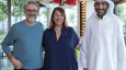 Massimo Bottura launches food waste campaign with W Dubai - The Palm