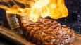 Doors Freestyle Grill launches 'five senses' menu in Dubai